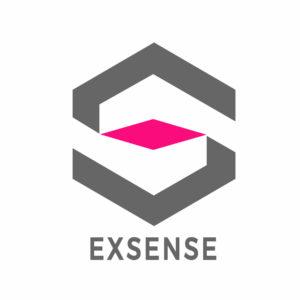 EXSENSE事務局